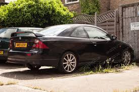 honda civic 1 7 vtec for sale honda civic vtec for sale yaos autotech car repair