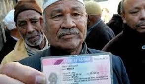 demande de carte de sejour apres mariage les cas de retrait du certificat de résidence algérien de dix ans