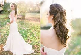 wedding hairstyles medium length hair wedding hairstyles for medium length hair half up half