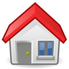 home insurance berlin entrancing home home design ideas