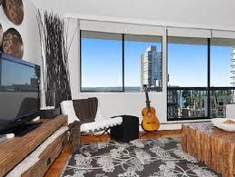 1 Bedroom Apartment For Rent Ottawa Two Bedroom Apartment Ottawa
