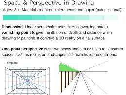 eye grid drawing 1 by theartyteacher teaching resources tes