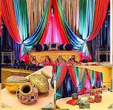 indian wedding decorators in nj indian wedding decorators nj gallery decorations cheap malaysia