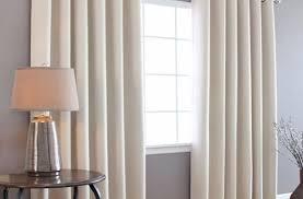 100 Length Curtains Curtains 100 Blackout Curtains Holistic Black Blackout Material