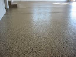 residential flooring archives alternative surfaces