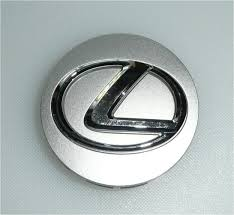 lexus rx400h wing mirror used lexus rx350 parts for sale