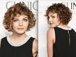 hairstyles for round face square jaw 22 inspiring short haircuts for every face shape