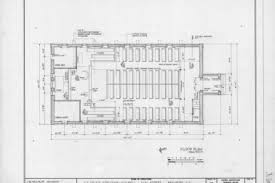 small church floor plans 31 church floor plans and designs small church floor plan designs