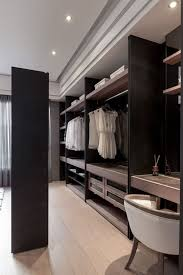 wardrobe wardrobe designs for bedroom modern small