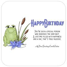 friend birthday cards archives my free greeting cards