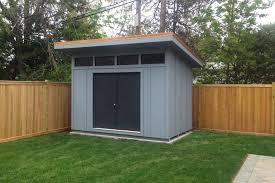 Modern Shed Designs Shed Design Ideas To Design Your Outdoor Storage Shed With Free