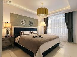 Modern Bedroom Ceiling Designs 2016 Bedroom King Size Black Grey Modern Leather Captain U0027s Bed White