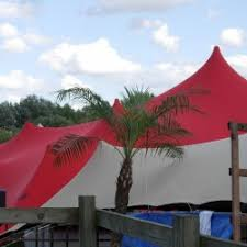 bedouin tent for sale bedouin tents for sale manufacturers of tents south africa