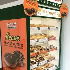 19 best krispy kreme donuts images on krispy kreme