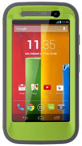 Moto Shade Replacement Canopy by Otterbox Moto G By Motorola Case Defender Series Walmart Com