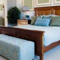 decorate bedroom ideas ideas to decorate bedroom insurserviceonline