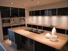 Simple Modern Kitchen Designs YouTube - Simple modern kitchen