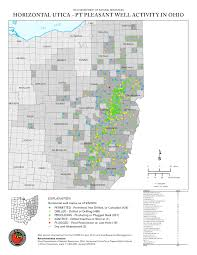 Ashland Ohio Map by Web Resources Licking County Concerned Citizens