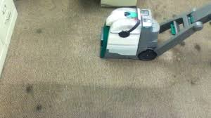 Rug Shampoo Machines Bissell Big Green Deep Clean Carpet Cleaner Machine Performance