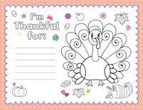 thanksgiving turkey trot wide variety of images pictures cards