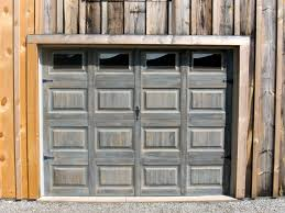 Faux Barn Doors by Pinterest The Worlds Catalog Of Ideas Faux Barn Doors