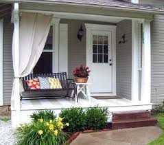 decorate front porch front porch ideas brilliant porch decorating ideas that are worth