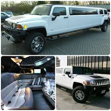 white hummer limousine hummer h3 limousines limousines limo hire london booklimo co uk
