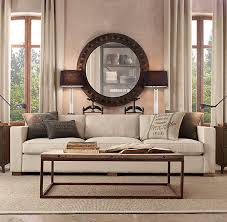 69 best living room images on pinterest end tables accent