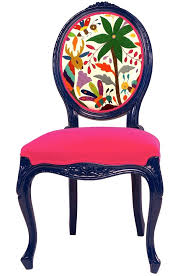 Mexican Chairs 31 Best Design On A Dime Images On Pinterest Chairs Furniture