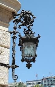 cast iron lighting columns 1467 best street lights images on pinterest night ls lanterns