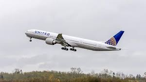 united airlines adding or expanding service for 31 destinations