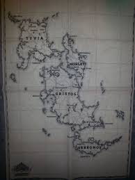 Dishonored Map Image Cloth Map Jpg Dishonored Wiki Fandom Powered By Wikia