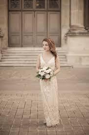hello wedding dress bhldn maxine size 6 wedding dress sue wong wedding dress and