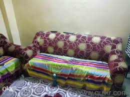 want to sell my sofa i want to sell my sofa good condition well quality only call or