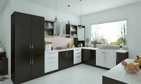 kitchen interior modular kitchen range of modular kitchen designs from mygubbi