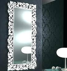 cheap mirrors for bathrooms discount mirrors discount wall mirrors decorative bathroom