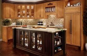 kitchen cabinet companies infatuate kitchen cabinet companies near me tags kitchen