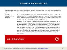 sample cover letter career change resumess franklinfire co
