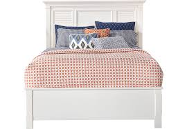 White King Size Bed Frame Affordable King Size Beds For Sale Shop King Bed Frames