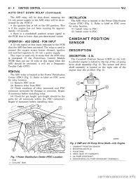 oil filter jeep grand cherokee 2003 wj 2 g workshop manual