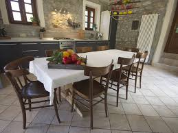 villa in italy with pool great cycling homeaway bubbio
