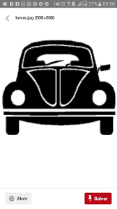 punch buggy car drawing 85 best stencil travel images on pinterest car silhouette and
