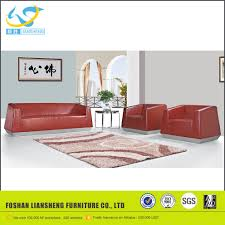 100 Inch Sofa by Leather Sectional Sofa Leather Sectional Sofa Suppliers And