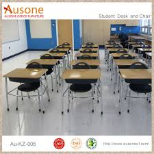 Cheap Student Desk by Student Desk And Chair Student Desk And Chair Suppliers And