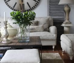 furniture mart sofa furniture amazing grey modern sofa contemporary gray sofa