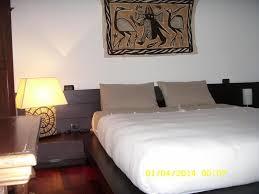 Studio Home Design Gallarate by Volta Guest House Gallarate Italy Booking Com