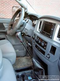 2009 dodge ram 3500 work and play photo u0026 image gallery