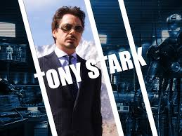 tony stark wallpaper iron man movies wallpapers for free download