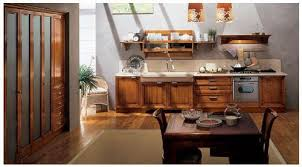 one wall kitchen layout ideas how to smartly organize your one wall kitchen designs one wall