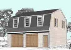 Garage Blueprints Buy Online Garage Plans Designs Pdf Plans Designsbehm Garage Plans